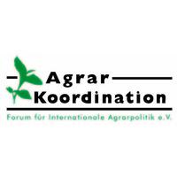Fill 200x200 logo agrarkoordiantion fia 2c