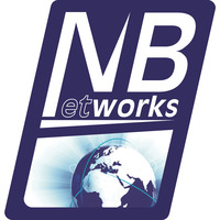 Fill 200x200 nbn nw logo hq