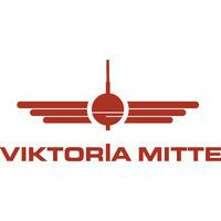 Fill 200x200 viktoria mitte logo rot