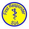First Responder Süd e.V.