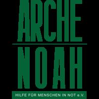 Fill 200x200 arche noah logo neu gr n
