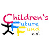 Children's Future Fund e.V.