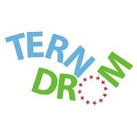 Fill 200x200 ternodrom default logo