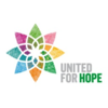 United for Hope e.V.