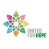 United for Hope e.V.