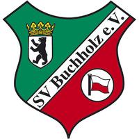 Fill 200x200 logo sv buchholz
