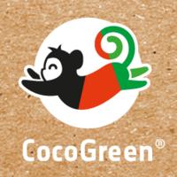 Fill 200x200 logo 250x250