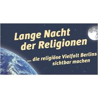 Fill 200x200 logo lange nacht der religionen in berlin