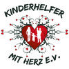 Kinderhelfer mit Herz e.V.