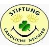 """Stiftung """"Ländliche Neugier"""" Thüringen"""