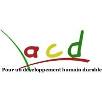 Fill 200x200 logo acd