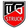 TS Struck Remscheid 1919 e.V.