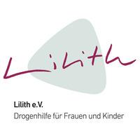 Fill 200x200 bp1508518621 lilith logo web