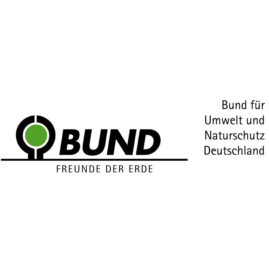 So Wollen Wir Wohnen Bw: BUND Für Umwelt Und Naturschutz Deutschland (BUND): Spende