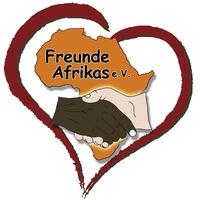 Fill 200x200 logo afrika freunde herz gross