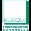 Ev. Diakonissenverein Siloah, SZ Sonnhalde