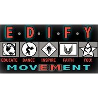 Fill 200x200 edify logo blk