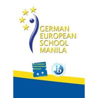 Fill 200x200 gesm eis logo