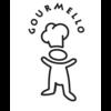 Gourmello e.V.