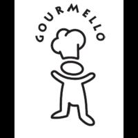Fill 200x200 gourmello logo