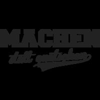 Fill 200x200 msq logo