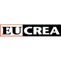 Fill 200x200 eucrea logo