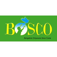 Fill 200x200 final bosco logo