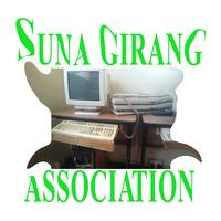 Fill 200x200 suna girango logo