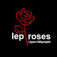 Fill 200x200 bp1513768856 logo lep roses 1024x1024