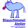 Blauschimmel Atelier e.V.