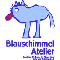 Fill 200x200 bp1474030832 logo blauschimmel kopie