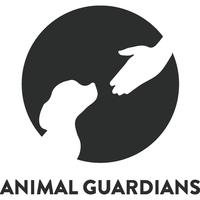 Fill 200x200 centered animal guardians3