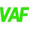 Verein für Afghanistan-Förderung e.V. (VAF)