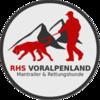 Rettungshundestaffel Voralpenland e.V.