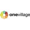 onevillage Global