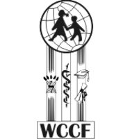 Fill 200x200 wccf logo