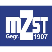 Fill 200x200 logo mzst