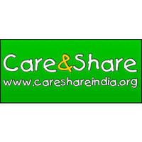 Fill 200x200 care   share logo