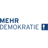 Fill 200x200 mehr demokratie logo.artikel
