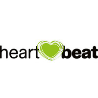 Fill 200x200 bp1529566375 heartbeat logo rgb web