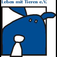 Fill 200x200 logo leben mit tieren