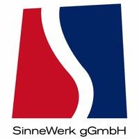 Fill 200x200 logo ggmbhextra