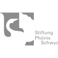 Fill 200x200 logo phoenix schwyz pfad sw  2