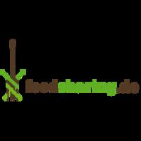 Fill 200x200 foodsharing logo klien