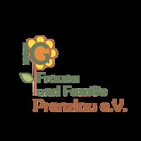 Fill 200x200 ig frauen   logo   2013