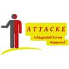 ATTACKE Schlaganfall-Forum Wuppertal e.V.