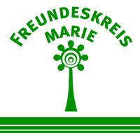 Fill 200x200 fk logo