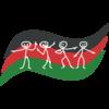 Eldoret Kids Kenia e.V.
