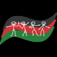 Fill 200x200 logo eldoret ohne schrift