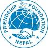 Friendship Foundation Nepal